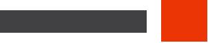 丸石グループ リクルートサイト